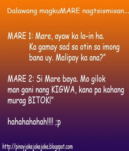 tagalog jokes. love quotes tagalog jokes.