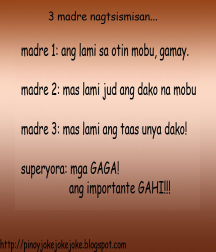 Pantun Quotes Hair Style For You Love Quotes Tagalog Jokes 9430