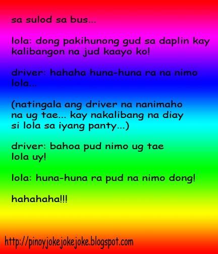 tagalog funny quotes. tagalog funny quotes. funny