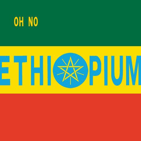 [ethiopium.jpg]