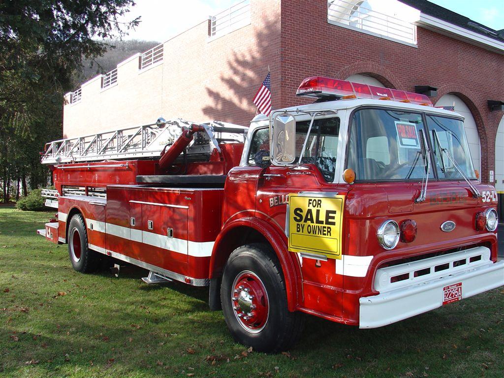 [firetruck]