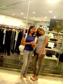ERA and me