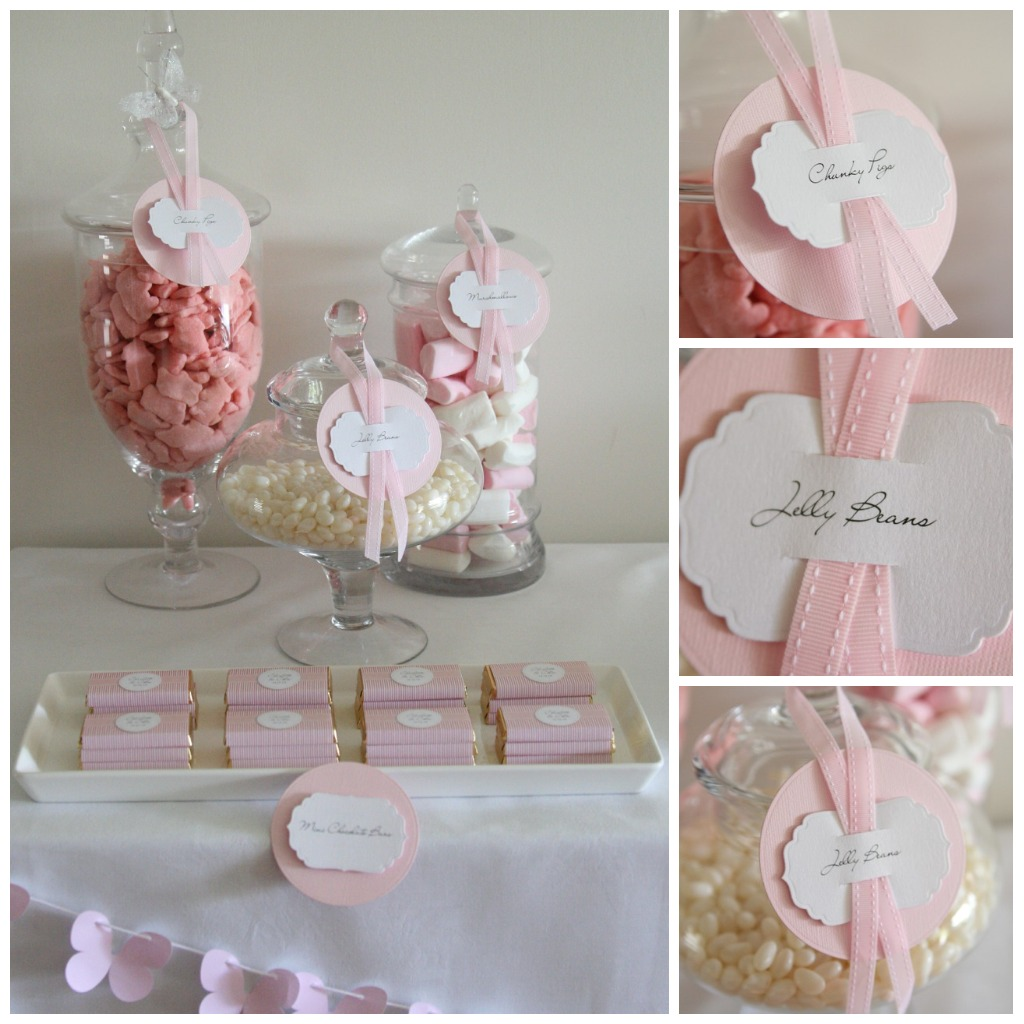 Baptism and christening party ideas pregnancy week by week for Baby girl baptism decoration ideas