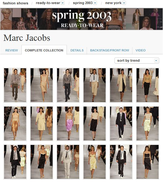 [Marc11(collections).jpg]