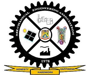 MECHANICAL ENGINEERING ASSOCIATION