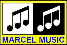 MarcelMusic
