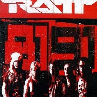 <img:http://2.bp.blogspot.com/_ECc810r4xdQ/SaxCboSF3NI/AAAAAAAAAtk/TwBciyCbdG0/s320/Ratt+-+1991+-+Ratt+&+roll+81-91+best+of.jpg>