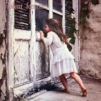 Violent Femmes - Violent Femmes (1982)