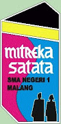 Logo Mitreka Satata