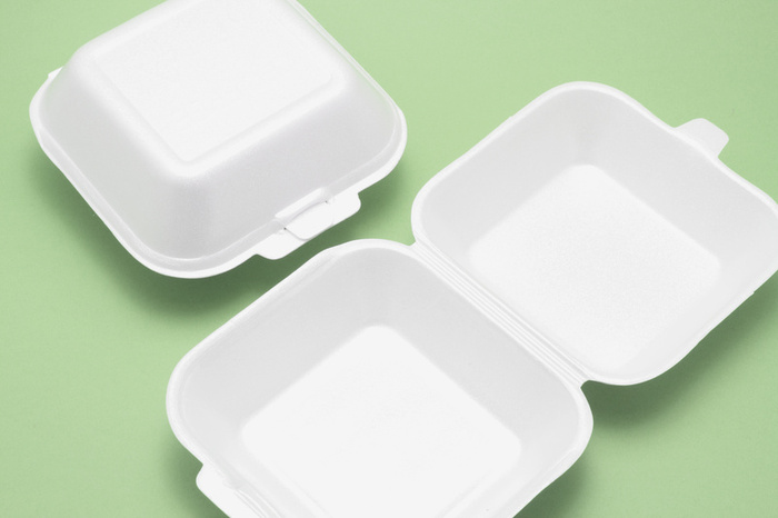 polystyrene and study styrofoam A new peer reviewed study finds that commonly used cups, plates and sandwich containers made of polystyrene foam use significantly less energy and water than.