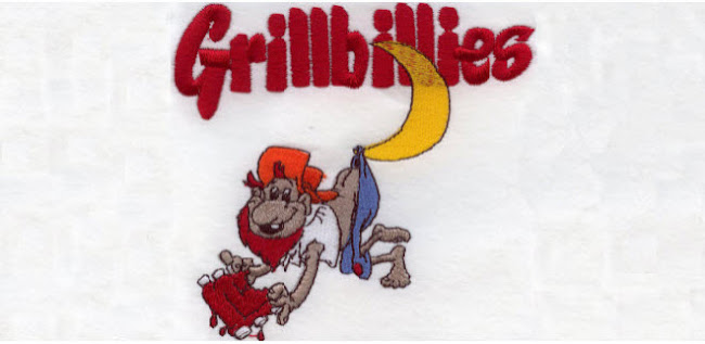 Grillbillies