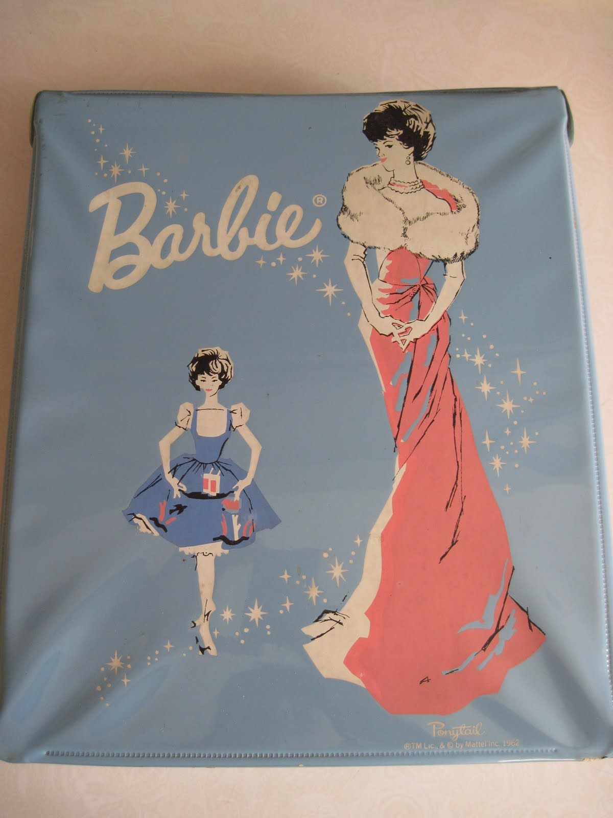 barbie case When barbie dolls first hit stores in 1959, they cost $3 — but times have drastically changed now, as one of the most lucrative toys ever, barbies can cost upwards.
