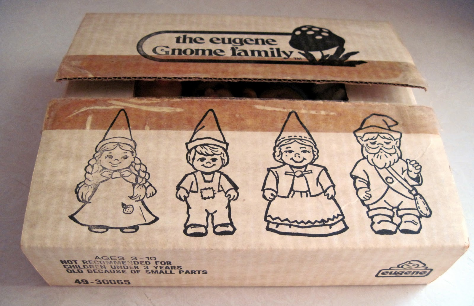 eugene%2Bgnomes%2Bcatalog%2Bbox Josh, 18, Texas, Married, Gay