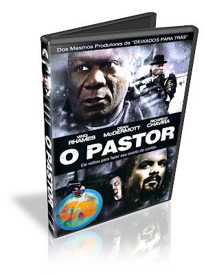 http://2.bp.blogspot.com/_ED6_3YnQfDM/SgBTA6ncsrI/AAAAAAAABCI/oEYKrua0kng/s400/o-pastor.jpg