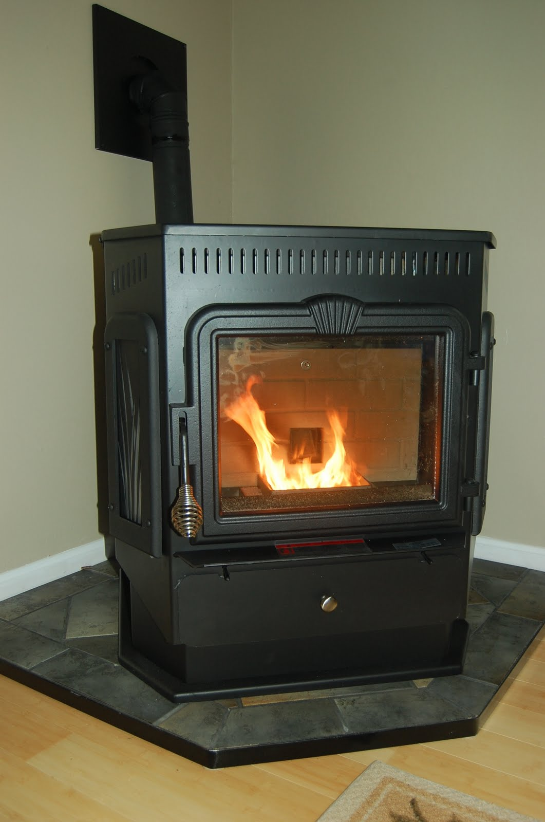 englander summers 49 shcpml pellet stove review let u0027s be frugal