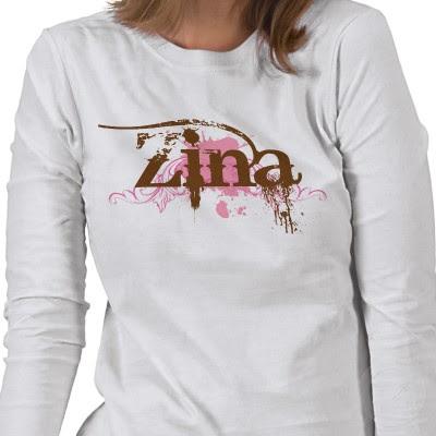 Pantun Zina Zina Sana Sini MRFECKRY De Blog 8119