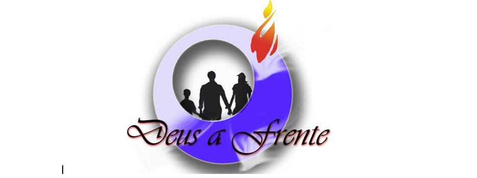 DEUS_A_FRENTE