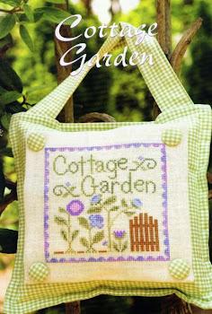 desafio ccn-cottage garden