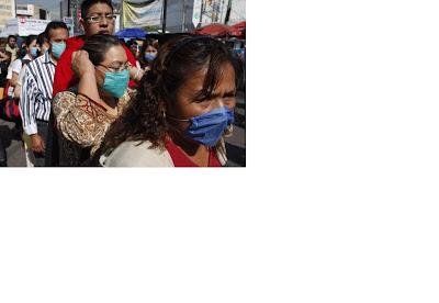 Tokyo Swine flu hits Japanese baseball tmea