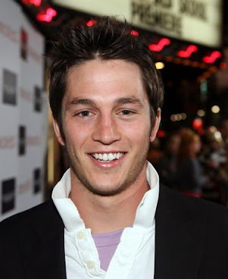 Bobby Campo, Star of 'The Final Destination'