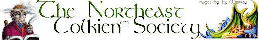Heren Istarion: The Northeast Tolkien Society