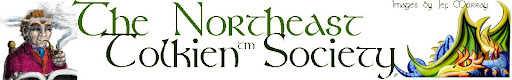 Heren Istarion: The Northeast Tolkien Society