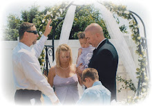WEDDING PRAYER