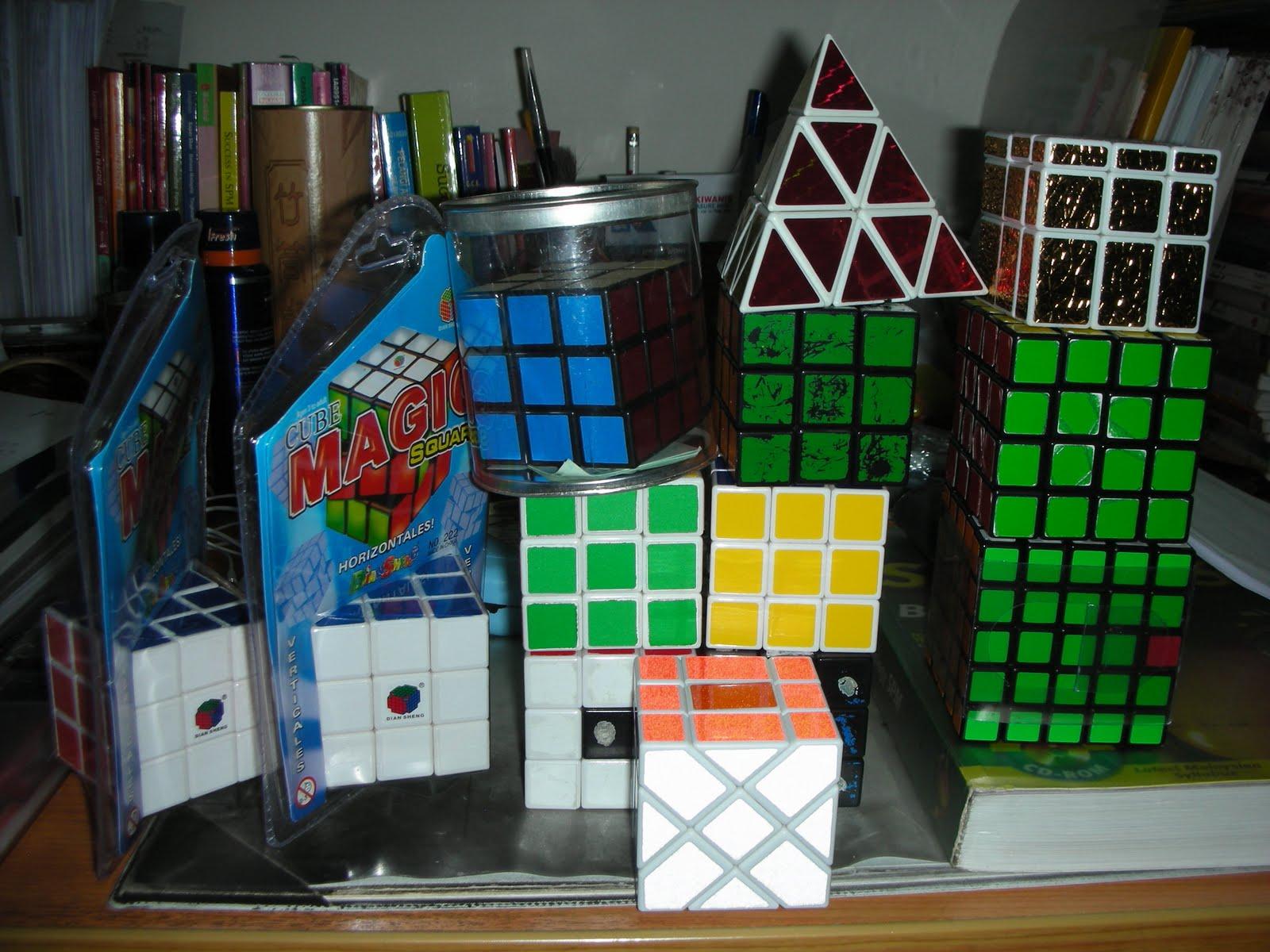 http://2.bp.blogspot.com/_EDrTg880lcM/SxFKuUUB3TI/AAAAAAAAAKo/fDT7HimuzVw/s1600/cubes+1.JPG
