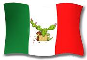 . a la evasion mas grande de mexico y informacion de lo que hay detras