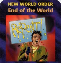 http://2.bp.blogspot.com/_EDskyNNhbKQ/SN_Kb9rpenI/AAAAAAAABPQ/avhZz9rycnQ/s1600/Inwo+End+World.jpg