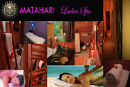 Matahari ladies Spa