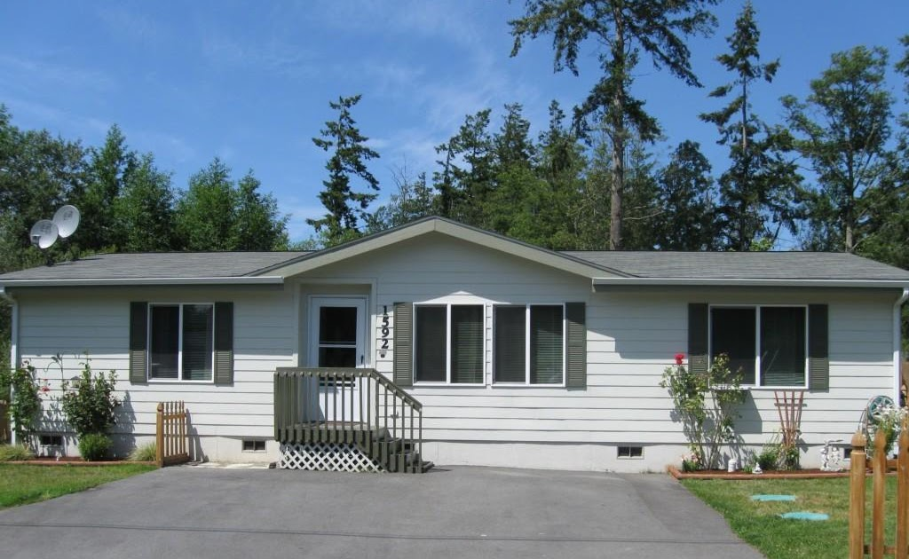 Homes For Rent South Whidbey Island Wa