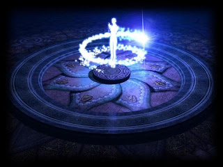 O poder mágico
