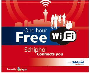wifi free movies