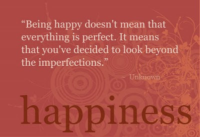 cute quotes about life and happiness.