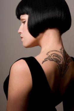Your Dream Tattoo Design
