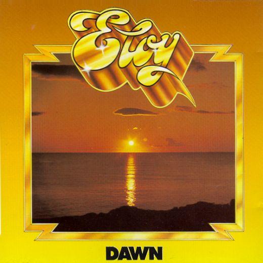 ¿AHORA ESCUCHAS...? (4) - Página 22 Eloy+-+Dawn+-+Front