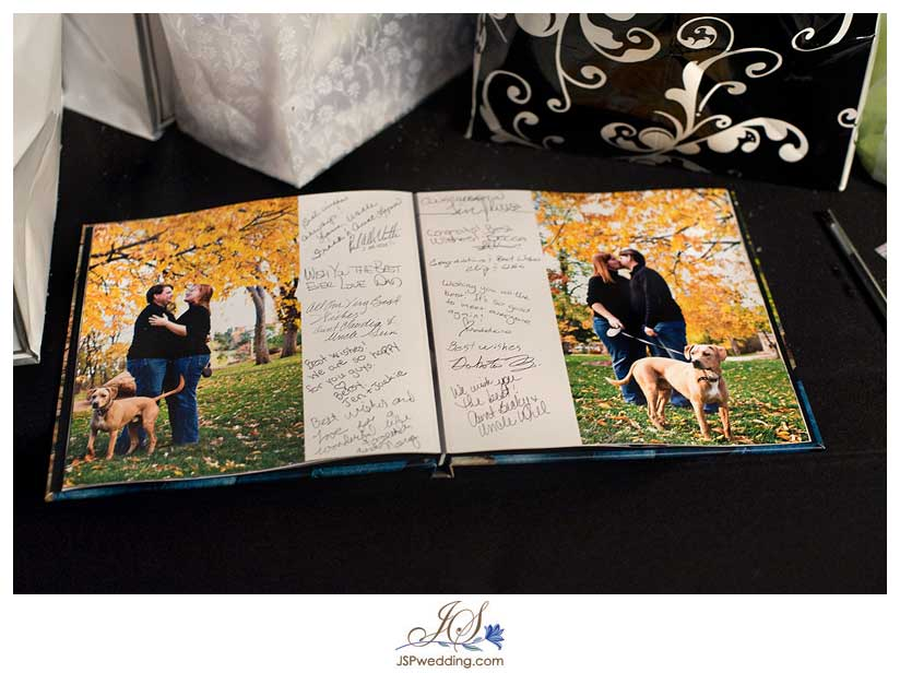 Here are some other fun guest book ideas What is the coolest wedding guest
