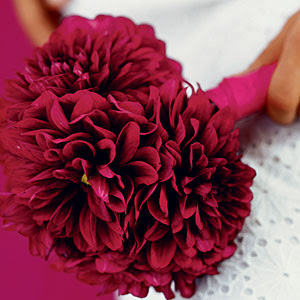 Diy Bouquet Wedding