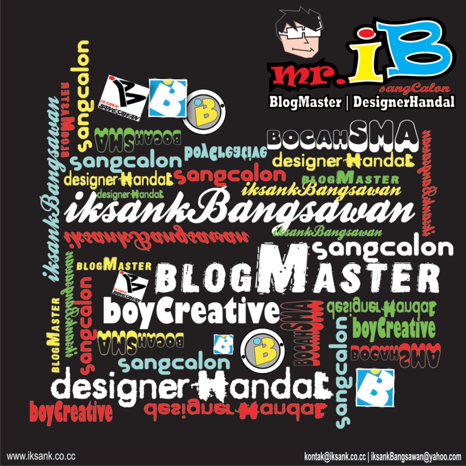 http://2.bp.blogspot.com/_EEtk3qPXm0I/TAsRZGMQR4I/AAAAAAAAAyY/K94260ygBds/s1600/DESIGN+FINIL.JPG