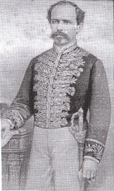 Dr.Adolfo Lamenha Lins