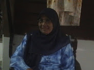 *MY MOM SAYANG*