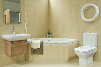 Boch Special Offers Discount Bathroom Suites From Coastal Bathrooms