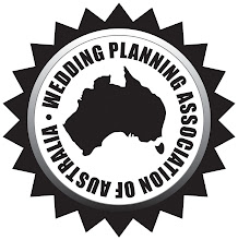 Wedding Planning Association of Australia