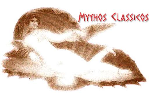 Mythos Clássicos