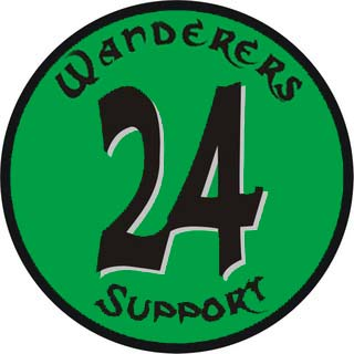 Wanderers MG Tarragona