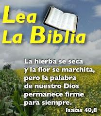 Biblia Católica Online