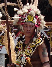 Dayak people