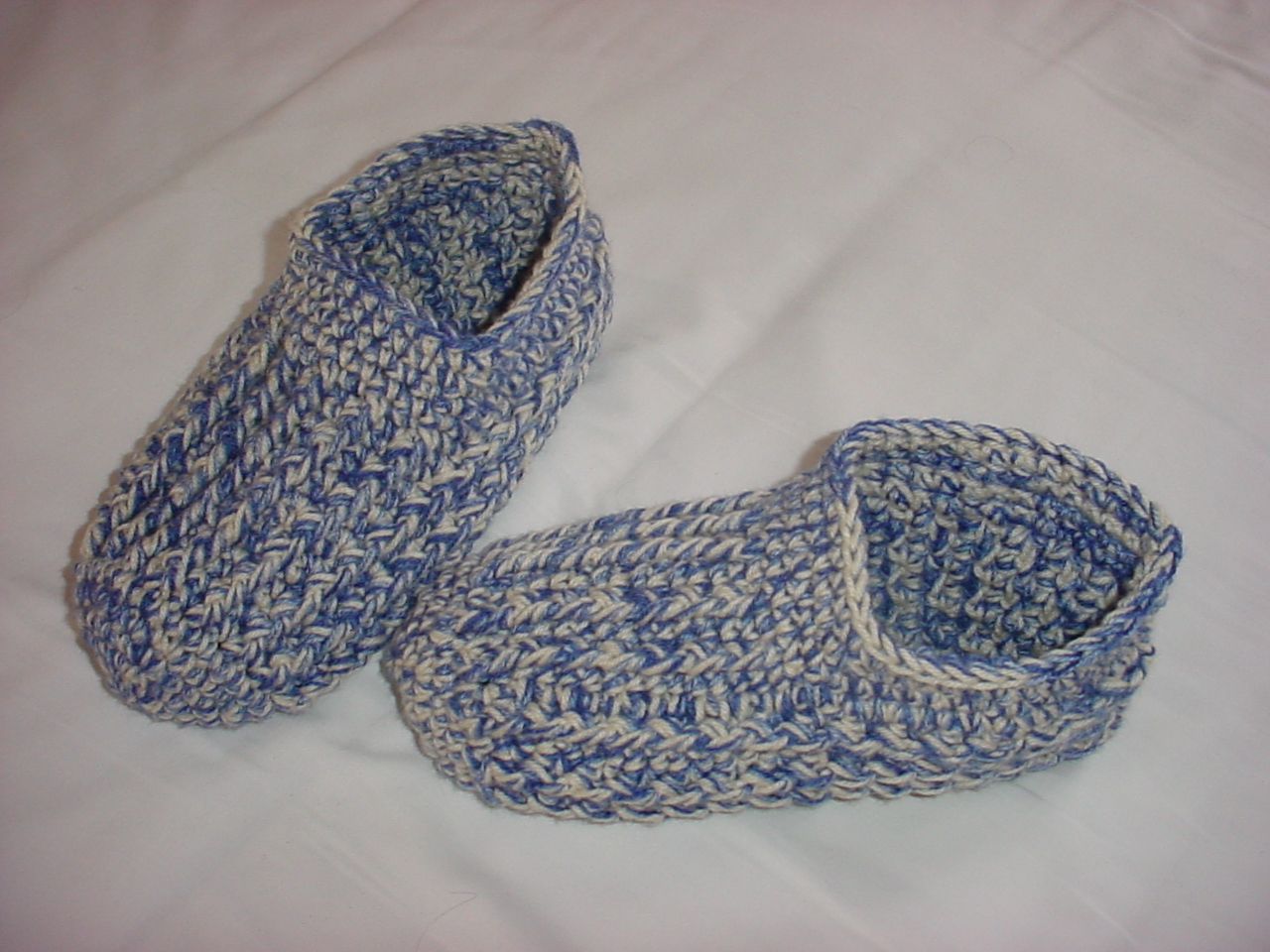 Sandys Hook- A Crochet Blog: X-tra Thick Unisex Textured ...
