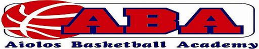Aiolos Basketball Academy